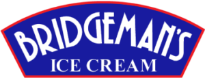B&B Bowl and Restaurant - Preston, MN - Bridgemans Ice Cream